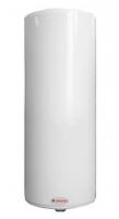 Бойлер электрический Atlantic O'Pro Slim PC 30