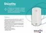Бойлер электрический Atlantic STEATITE VM 50 D400-2-BC интернет магазин