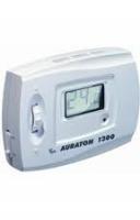 Электронный комнатный термостат Auraton 1300
