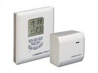 Радиоуправляемий терморегулятор Auraton 2100 TX