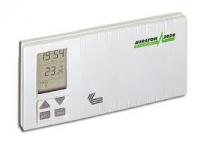 Терморегулятор Auraton 2020