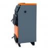 Котел твердотопливный Demrad Beaver Arta 26 kW интернет магазин
