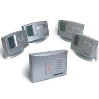 Электронный комнатный термостат Computherm Q8RF