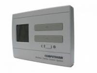 Электронный комнатный термостат Computherm Q3