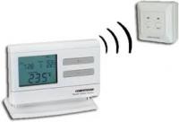 Радиоуправляемий терморегулятор Computherm Q7 RF