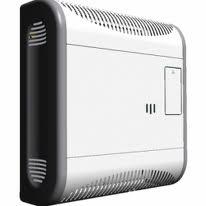 Газовый конвектор DEMRAD 40 - 4.0 кВт интернет магазин