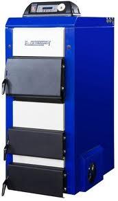 Котел твердотопливный Elektromet EKO-KWR 40 kw интернет магазин