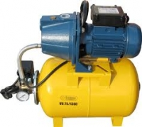 Elpumps VB 25/1300B