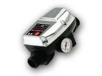 Пресконтроль Hydrox ESP 1