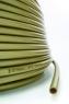 Труба для теплого пола ICMA FLOUR из сшитого полиэтилена высокой плотности 16 мм интернет магазин