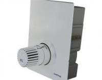 Регулятор теплого пола Oventrop Unibox RTL (Art.102 26 35)