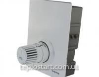 "Регулятор теплого пола Oventrop Unibox RTL (Art 102 26 35)"""
