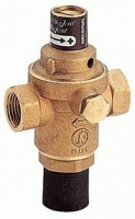 "Подпиточный клапан Giacomini 1/2"" R150Y003"