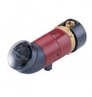 Насос циркуляционный (ГВС) Grundfos UP 15-14 BUT (термостат + таймер)