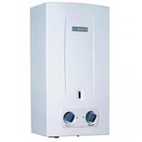 Колонка газовая Bosch Therm 2000 O W 10-KB
