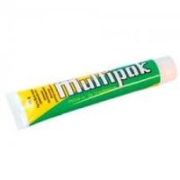 Паста Multipak 200g