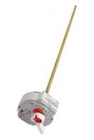 Термостат стержневой для водонагревателей Ariston