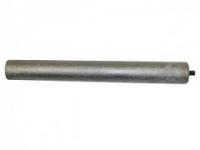 Магниевый анод для водонагревателей Ariston