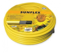 Шланг для полива Sunflex 3/4' 20 м