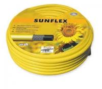 Шланг для полива Sunflex 1/2' 20 м