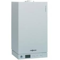Котел газовый Viessmann Vitopend 100-WH1D 23 kW atmo