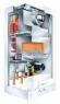 Котел газовый Viessmann Vitopend 100-WH1D 23 kW turbo интернет магазин