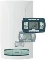 Котел газовый BAXI LUNA 3 COMFORT 1.310 Fi