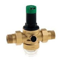 Редуктор давления воды Honeywell DO6F-3/4'E