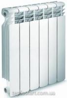 Радиатор Биметалические Alltermo Bimetal 30bar