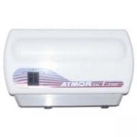 Проточный водонагреватель Atmor In-Line Solo (5 kW)