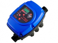 Пресконтроль (контроллер давления) Italtecnica Brio Top