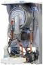 Котел газовый конденсационный ITALTHERM CITY CLASS 30 K интернет магазин