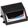 Комплект KG Elektronik автоматика SP-05 LED и вентилятор DP-02 интернет магазин