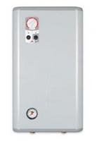 Котел электрический Kospel R 24 (24кВт, 380В)