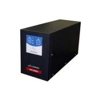 Источник безперебойного напряжения Luxeon UPS 500