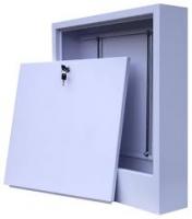 Коллекторный шкаф внешний Gorgiel SGN-4