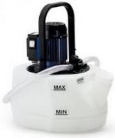 Промывочный насос (бустер) AQUAMAX PROMAX 20