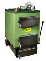 Котел твердотопливный SAS NWT 36 kw интернет магазин