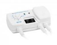 Терморегулятор для циркуляционных насосов Elektronik SP-04