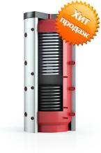 Теплоаккумулятор ВТА « Теплобак» ВТА-4 (стандарт) 500 с изоляцией интернет магазин