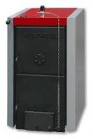 Котел твердотопливный Viadrus Hercules U22 D6 (30kW) интернет магазин