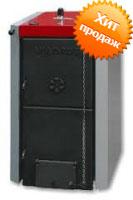 Котел твердотопливный Viadrus Hercules U22 D5 (25kW) интернет магазин